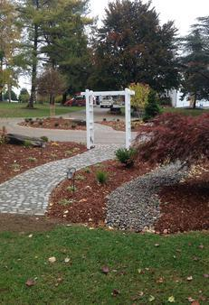 Landscaping York County Pa J Mar Landscaping Inc